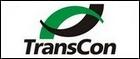Linhas TransCon Horários / Itinerários Ônibus Contagem