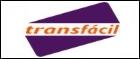 Transfácil