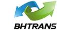 Linhas BHTrans linhas – intinerários – horários – tarifas