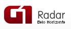 G1 Radar BH