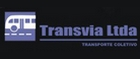 Transvia