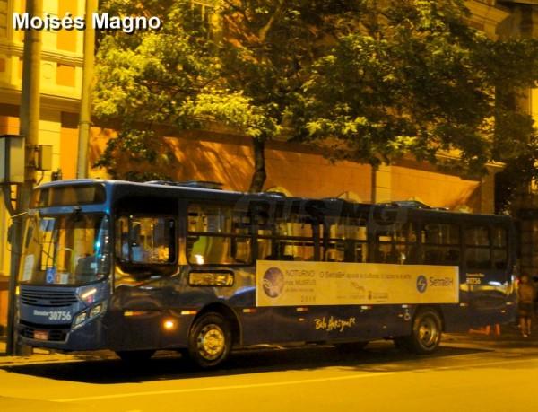 Caio Apache Vip IV, Mercedes-Benz OF-1721 BT5, AO Nova Suissa 30756, PXS-5921